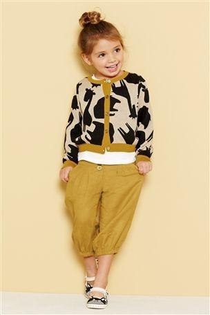best style!