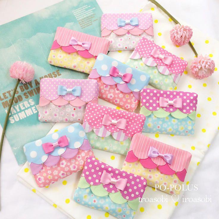 本日より名古屋で始まるイベントに参加させていただきます♡2月にも参加させていただきました【fluffy bunny club】さんのイベントです。PO-P...