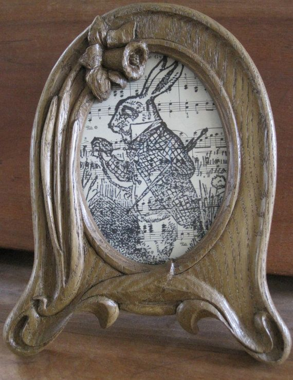Images about carving frame mirrors pictures on