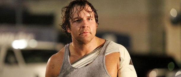 News Regarding Dean Ambrose's WWE Return