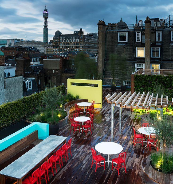 Residential Rooftop Gardens 257 best rooftop gardens and gardening images on pinterest