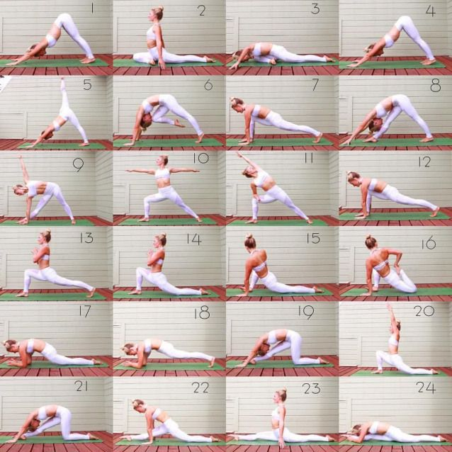 Splits Flow I Know It Can Be Hard To Know How To Flow Or Stretching For The Splits S Post Workout Yoga Beginner Yoga Workout Dancer Workout