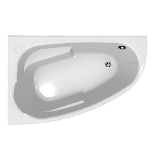 Ванна 🛀 Cersanit Joanna   🚙⏳ Поймайте специальную скидку 👉 1 607 рублей! ⏳ 🚙  #акриловая, #акриловые, #ванны, #дизайн, #ремонт, #обустройство, #сантехника, #скидки, #ванна.