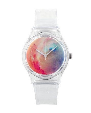 clock-watch-white-black-φθηνά-ρολόγια-μαυρο-ασπρο-χαμηλή-τιμή-plastic-space-time-πλαστικό-διαστημα-λευκό12