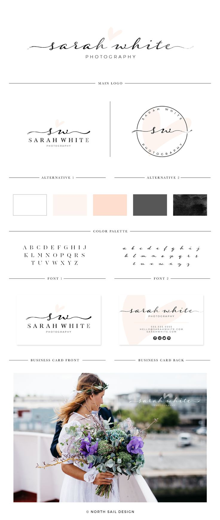 makeup artist cover letters%0A A premade logo is a quick and easy way to achieve a professional looking  brand that