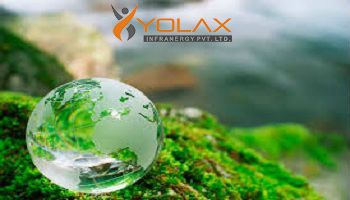 As one of the biggest environmental health & safety consulting firms Yolax infranergy group having HS expertise across a spectrum of capabilities that cover all aspects of environmental and worker health and safety regulatory compliance and best practice.