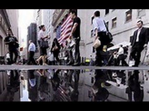 Fulfilled - TECHNICAL GLITCH Shut Down NY STOCK MARKET 7.8.15 See DESCRI...