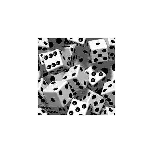 cool backgrounds myspace   ImagesFromUS ❤ liked on Polyvore featuring backgrounds and dice