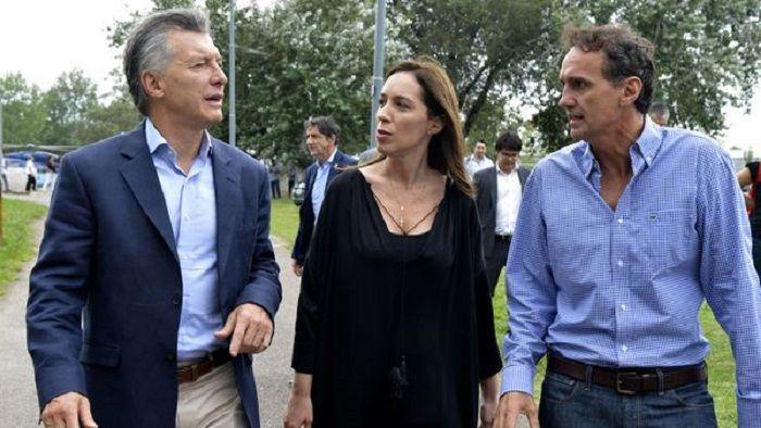 Intendentes desafían el decreto presidencial sobre el feriado del 24 de marzo: El mandatario del partido de San Martín, Gabriel Katopodis y…