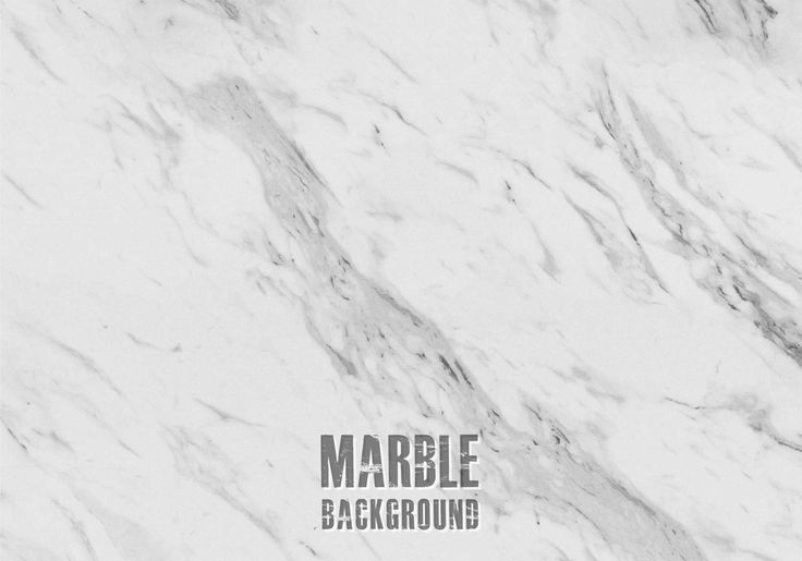 Free Marble Vector Background Vector Background Free