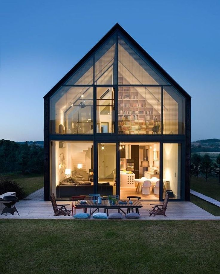 1000 images about modern architecture design on pinterest architecture modern houses and for Architecture petite villa