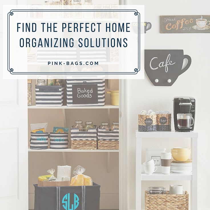 17 best images about thirty one products on pinterest for Perfect kitchen organization