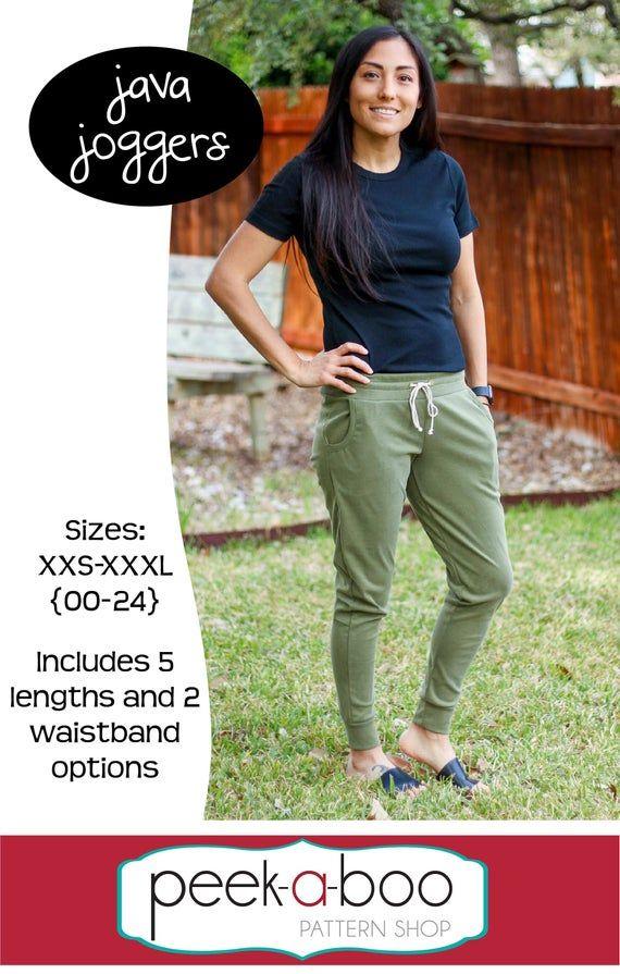 Upcycling  light summer pants  pants  feel-good pants  jogging pants  pants  gift idea  upcycling style