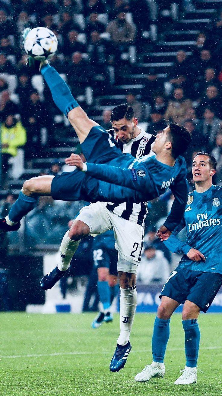 It S Better Than Tinder Ronaldo Madrid Ronaldo Crstiano Ronaldo