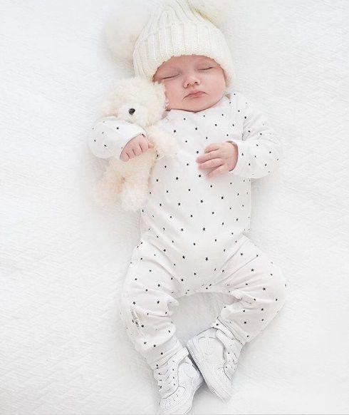 best 20  unisex baby clothes ideas on pinterest