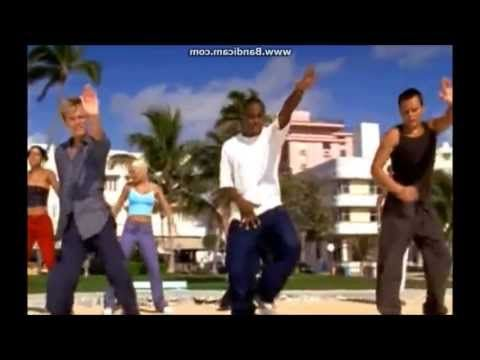 S Club 7 - Bring It All Back [OFFICIAL VIDEO] @dnettab hope your having a good day! :*