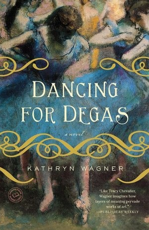 20 best books articles about dance images on pinterest great deals on dancing for degas by kathryn wagner limited time free and discounted ebook deals for dancing for degas and other great books fandeluxe