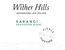 Nice to see one fo the big guys making the effort with a single vineyard premium offering above their entry-level wine. This wine just $3 or so more per bottle too. Pristine example of Marlborough savvy, with the right balance of fruit, vibrancy and concentration.