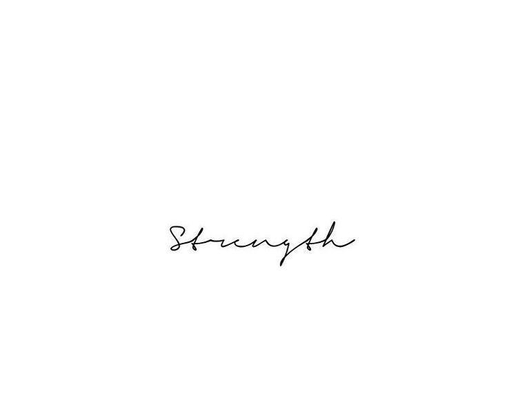 Kami Sama, Weisheit und Unterscheidung. – Tattoo i…