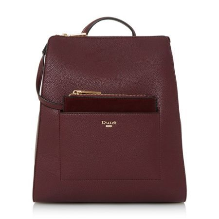 This is dummy text for sharing Product: Dahlier Rucksack with link: https://www.houseoffraser.co.uk/bags-and-luggage/dune-dahlier-rucksack/d773749.pd#268832900 and I_5057137672889_50_20170614.?utmsource=pinterest