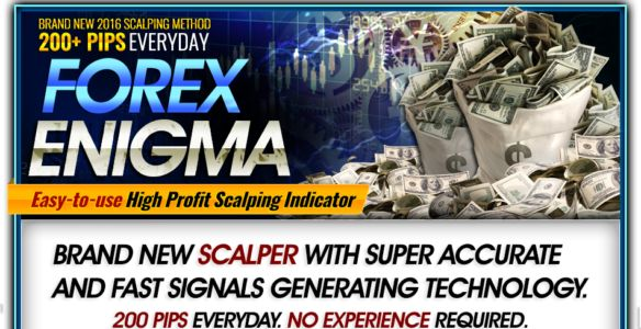 Forex Enigma Http Datagameplan Com Forex Enigma Review Forex