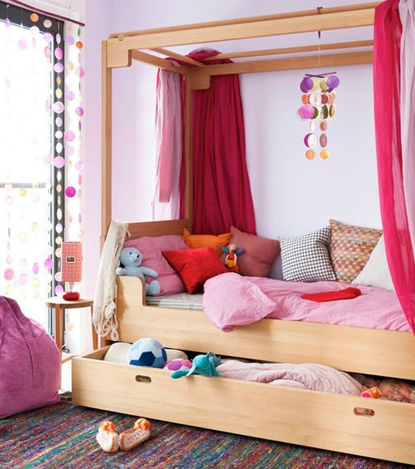 Bedroom Athletics Newport Bedrooms For Girls Designs Bedroom Design Ideas Grey Bedroom Chairs With Arms: Best 25+ Trundle Bed Frame Ideas On Pinterest