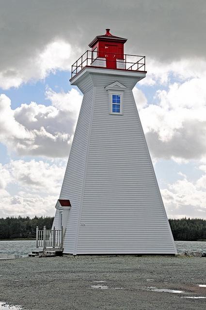 17 best images about lighthouses of nova scotia on. Black Bedroom Furniture Sets. Home Design Ideas