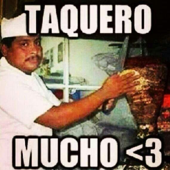 Mexican humor ❀sarabia❀