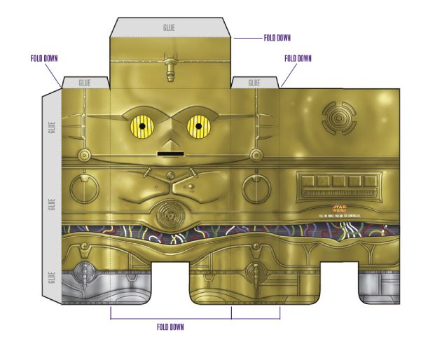 Blog_Paper_Toy_papertoy_C3PO_template_preview