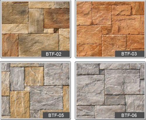 Out Stone Tiles: BTF 2 3 5 6   Ceramic Design