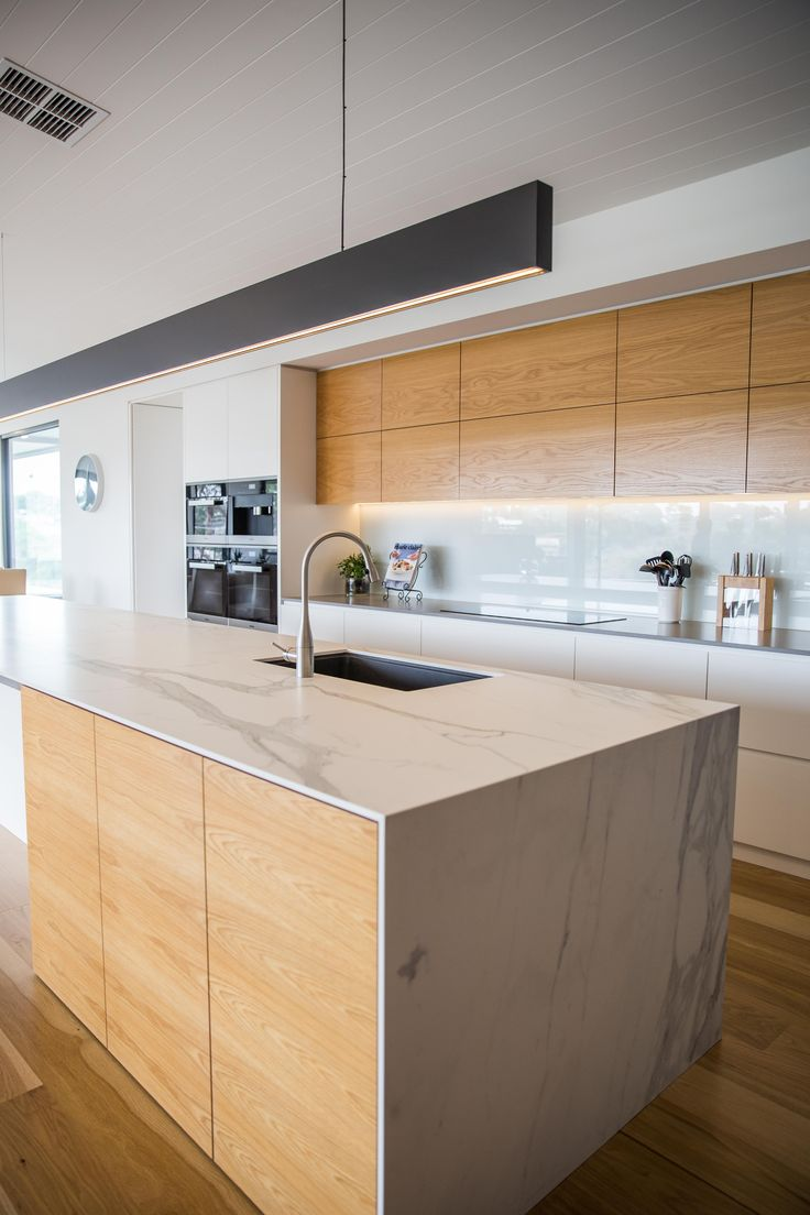 31 best ICM Kitchen of the week images on Pinterest