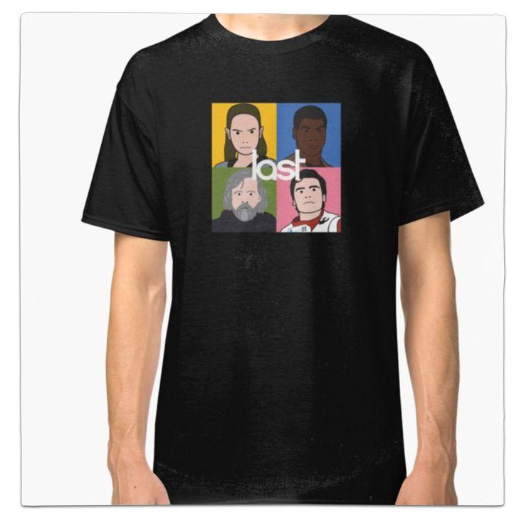 Star Wars / Blur Julian Opie Vinyl Record Mash Up T Shirt #starwars #thelastjedi #lastjedi #jedi #tshirt #mashup #photoshop #parody #albumcover #album #cover #lp #record #vinyl #scifi #nerd #music #movie #geek #lukeskywalker #hansolo #princessleia #r2d2 #c3po #darthvader #chewbacca #harrisonford #carriefisher #markhamill #daisyridley #johnboyega #britpop #oasis #blur #damonalbarn #gorillaz