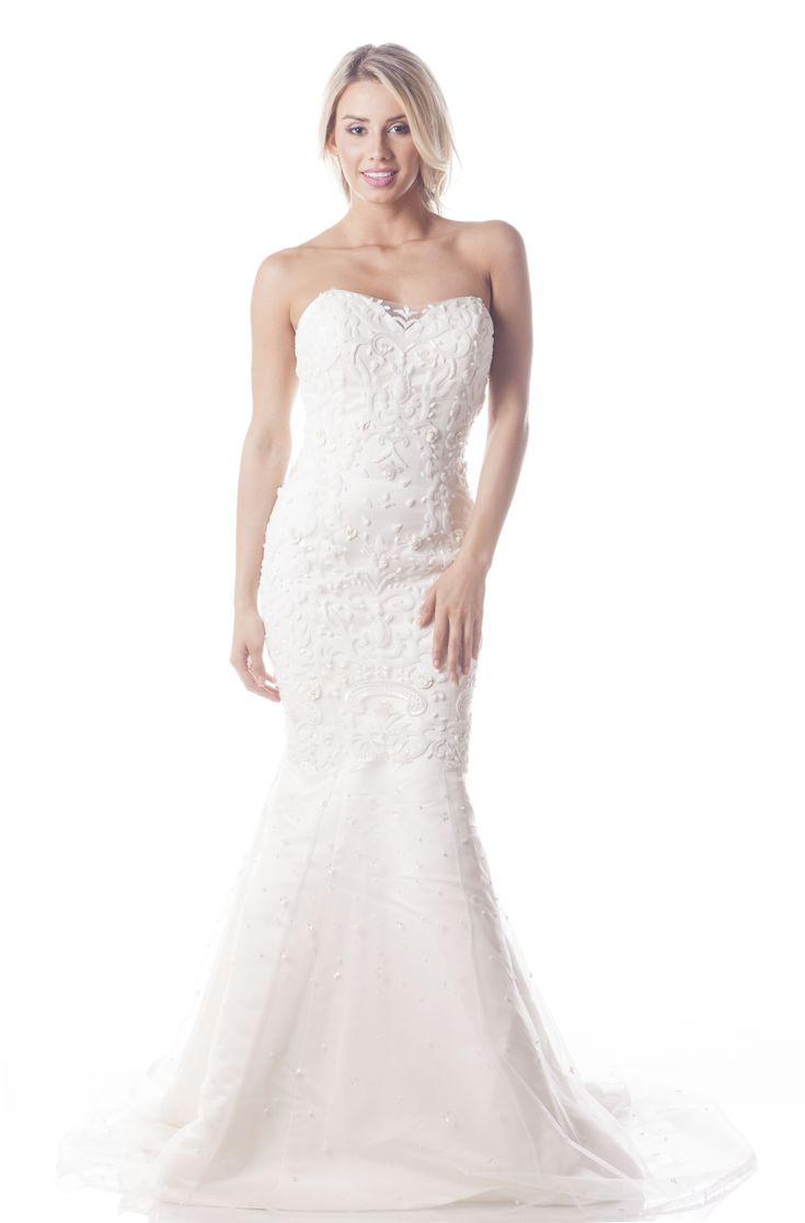 Atemberaubend Brautkleid Nashville Bilder - Hochzeit Kleid Stile ...