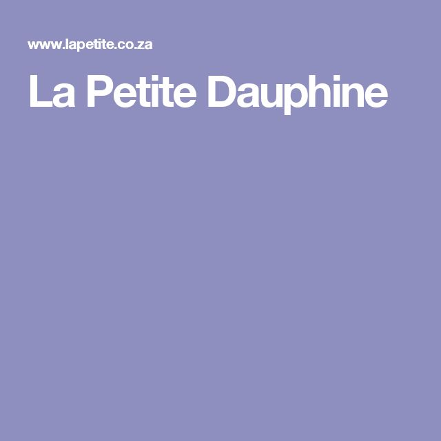 La Petite Dauphine in Franschhoek is home to Cafe Bon Bon and sells both its own wines and those of Haute Espoir. On a visit in September 2016, I tried the La Petite Dauphine Sauvignon Blanc, and then the Gentle Giant (red blend), Shiraz and Cab Sauv from Haut Espoir.
