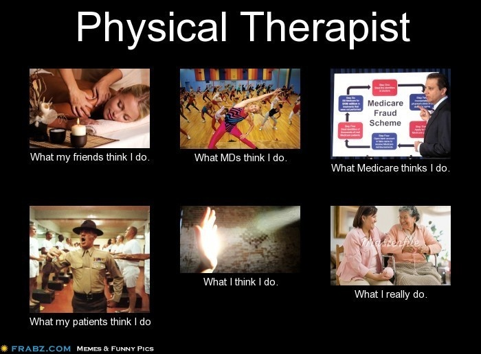 17 best Education images on Pinterest Learning, School and Education - physical therapist job description