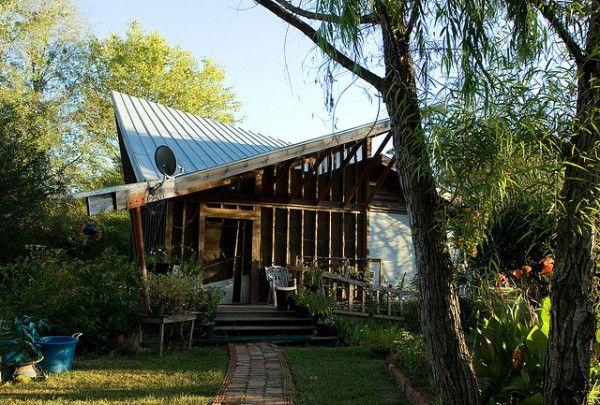 auburn rural studio