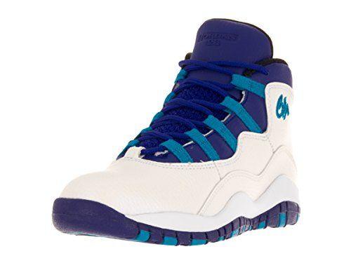 Nike-Jordan-Kids-Jordan-10-Retro-Bp-Basketball-