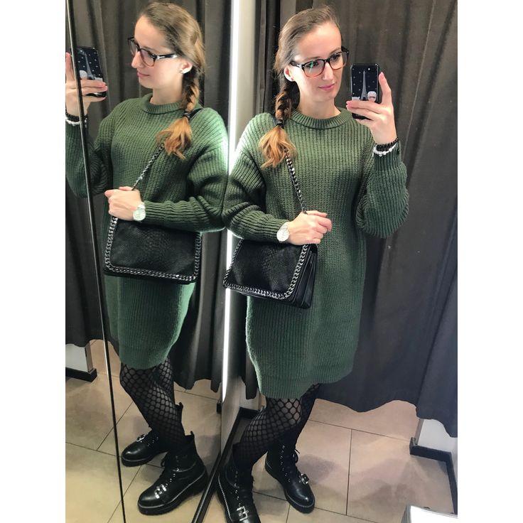 #fashion #fashionlover #fashionwoman #fashioninspiration #fashioncombination #fashioninsta #style #stylewoman #stylelover #styleinspiration #stylecombinations #styleinsta #streetstyle #streetfasion #outfit #outfitinspiration #outfitcombination #zara #zaralook #zaralover #zarawoman #zaraoutfit @zara