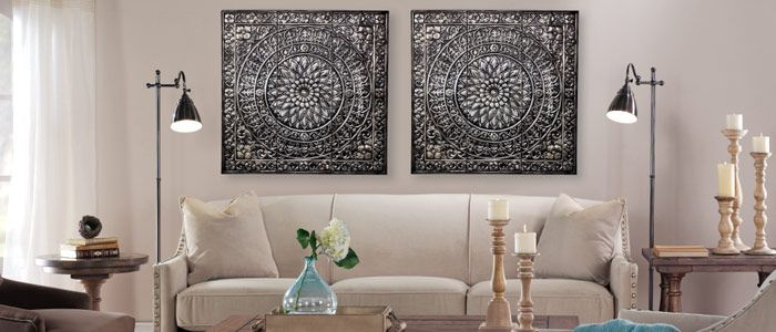 metal wall art for living room 9 best images about living room on shelves 25337