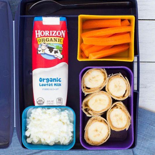 recipe: horizon organic cottage cheese [37]
