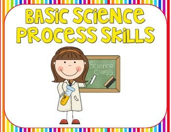 1000 ideas about science process skills on pinterest science anchor charts 5th grade science. Black Bedroom Furniture Sets. Home Design Ideas