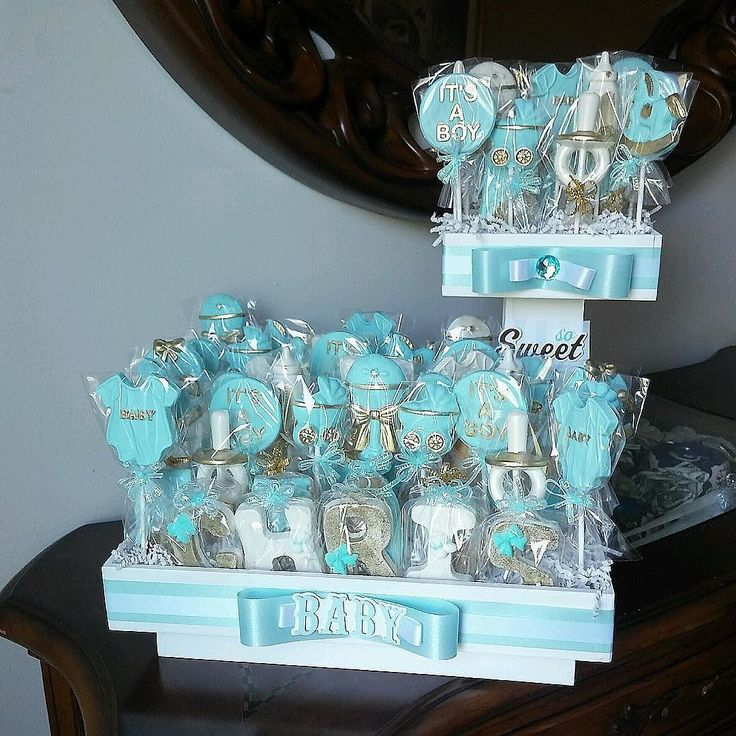 Tray Decoration For Baby Interesting 36 Best Chocolate Decorated Trays Images On Pinterest  Chocolates Design Ideas
