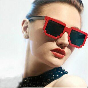 Barato Punk único marca retro vintage óculos de sol óculos óculos desenhador à moda na moda populares de varejo por atacado, Compro Qualidade Óculos Escuros diretamente de fornecedores da China:            100% Brand new.                                   Moda Design legal para           senhoras           e