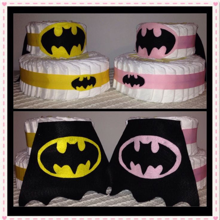 nightmare before christmas cowgirl baby showers and baby batgirl