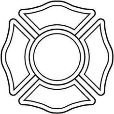 firefighter logo