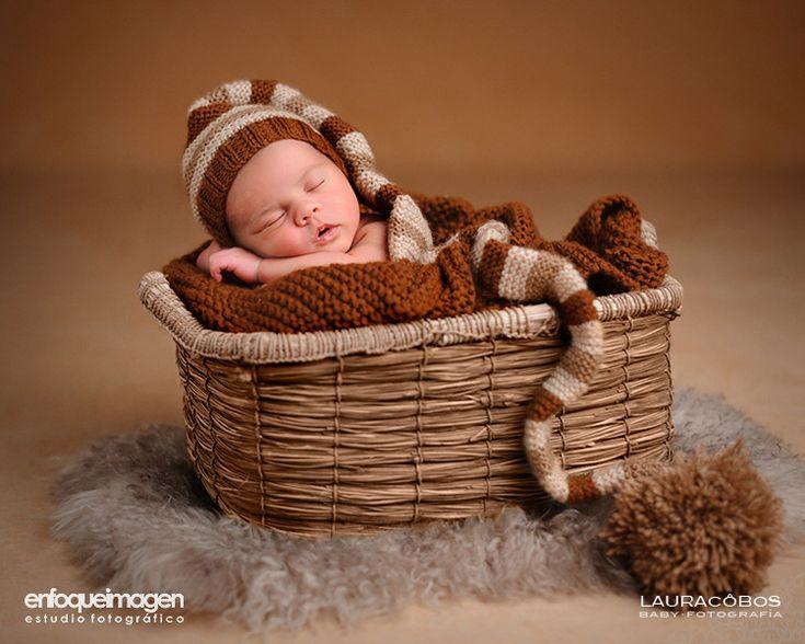 17 mejores ideas sobre fotograf as de beb s reci n nacidos - Ideas fotos ninos ...