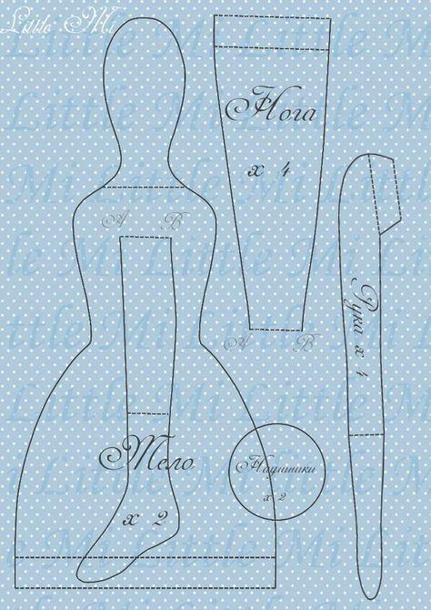 Tilda 2/2 de H.Toledo.