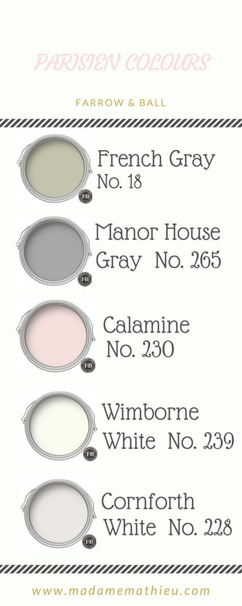56 best paint refresh images on Pinterest Paint colors, Color