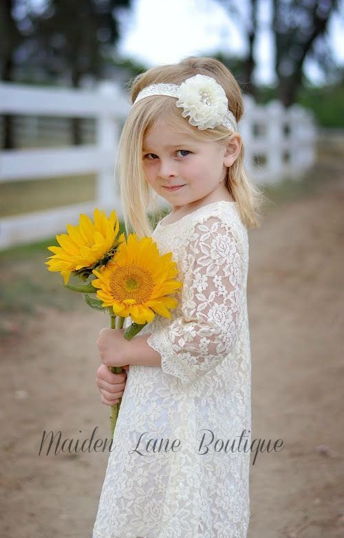 e3706b4d660b De 24 bästa Bridal Clothing-bilderna på Pinterest | Brudtärnor ...