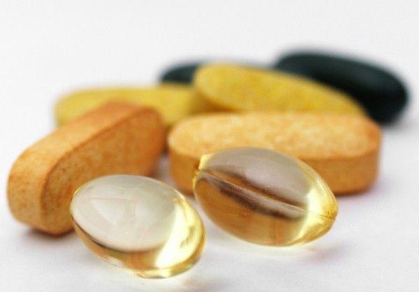 Conoce vitaminas y minerales para las alergias que pueden combatirla de forma rápida y eficaz.